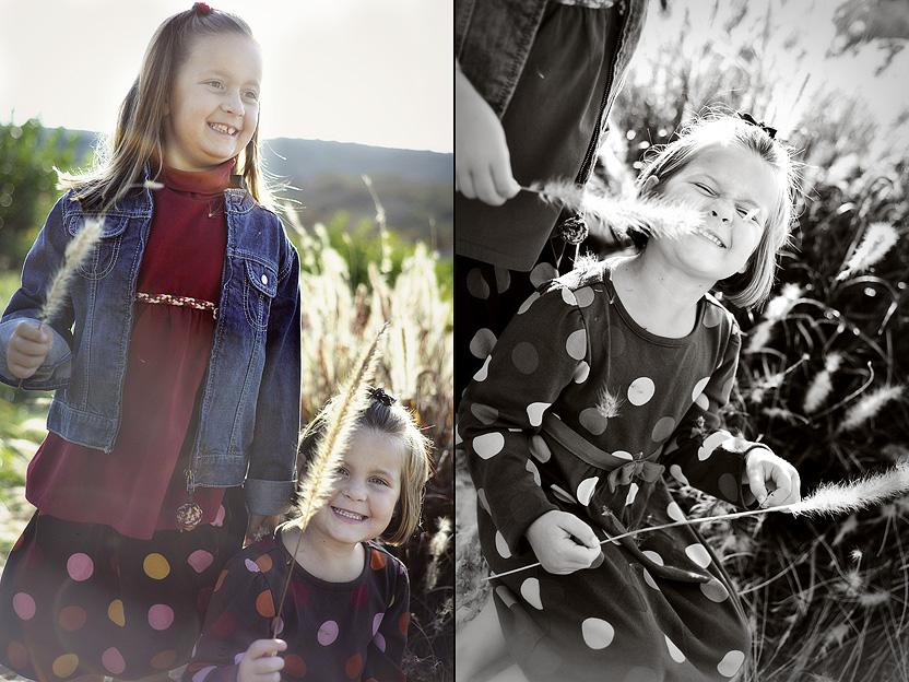family-portraits2