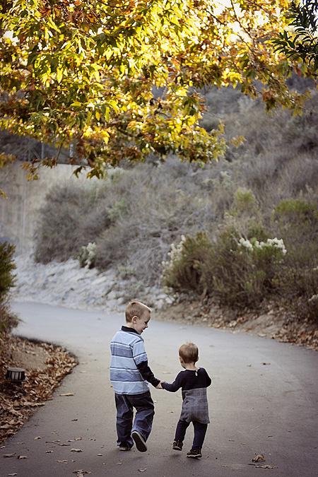 children-photography-2