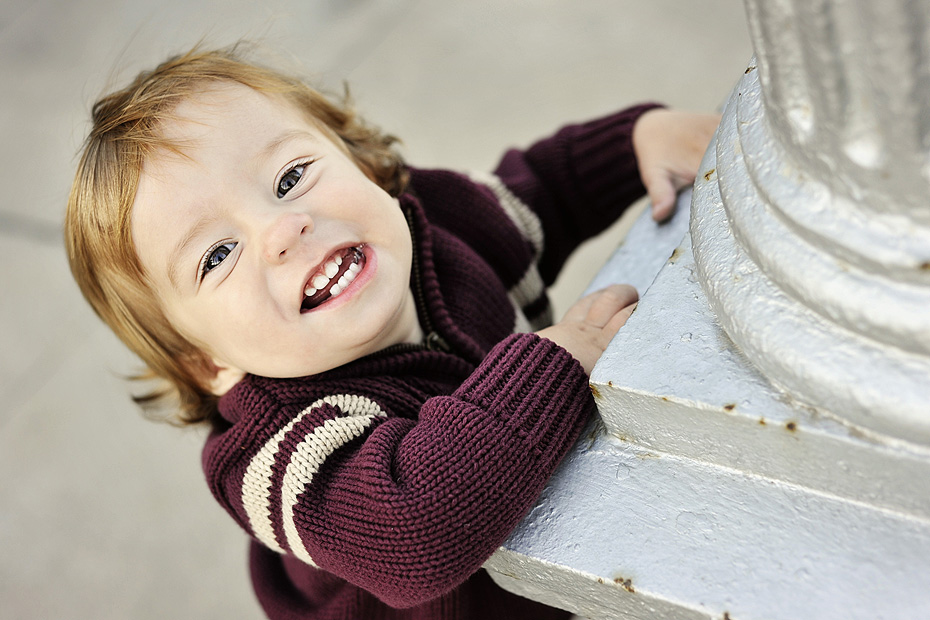 children-photography-3