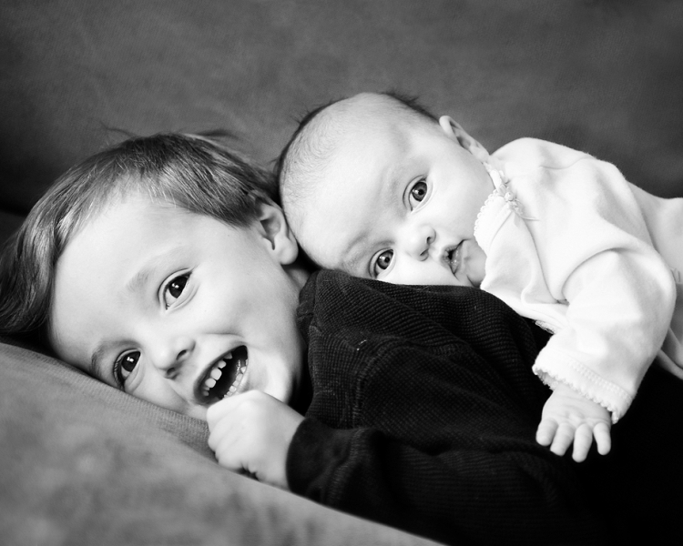 child-photog2