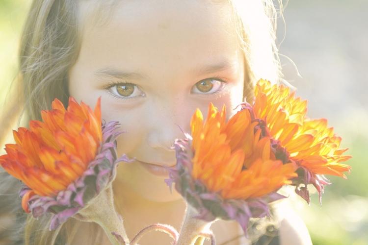 child-photographer-11