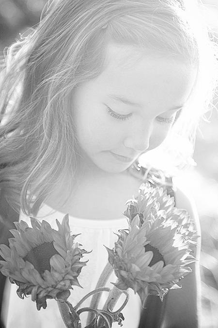 child-photographer-21