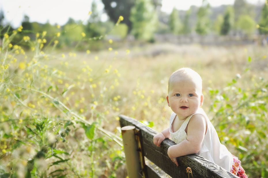 baby-pictures-1