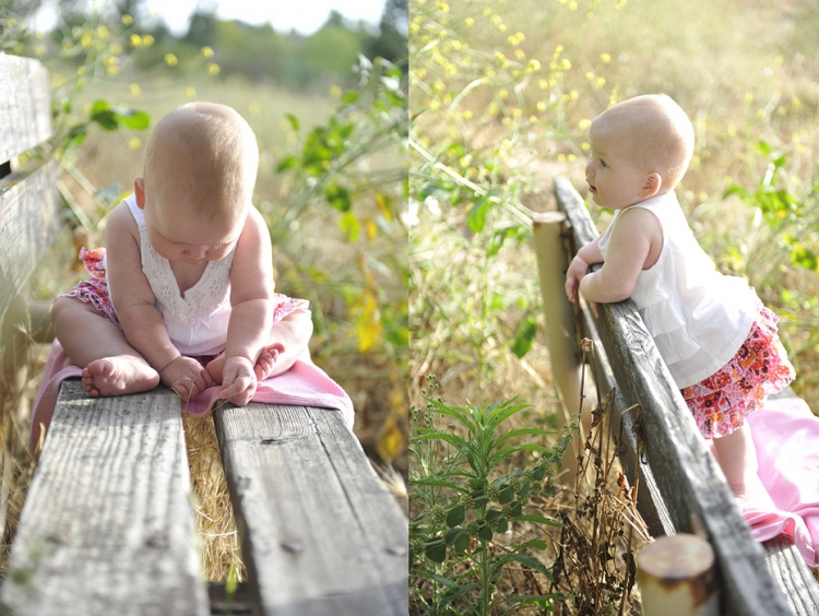 baby-pictures-2