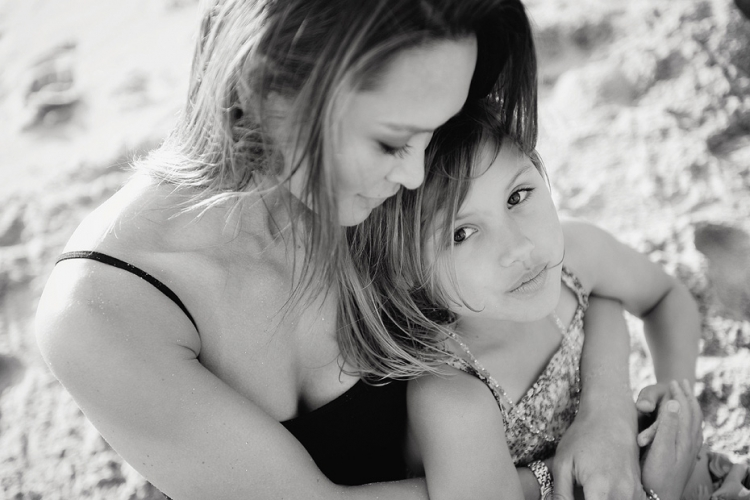 mommy-and-me