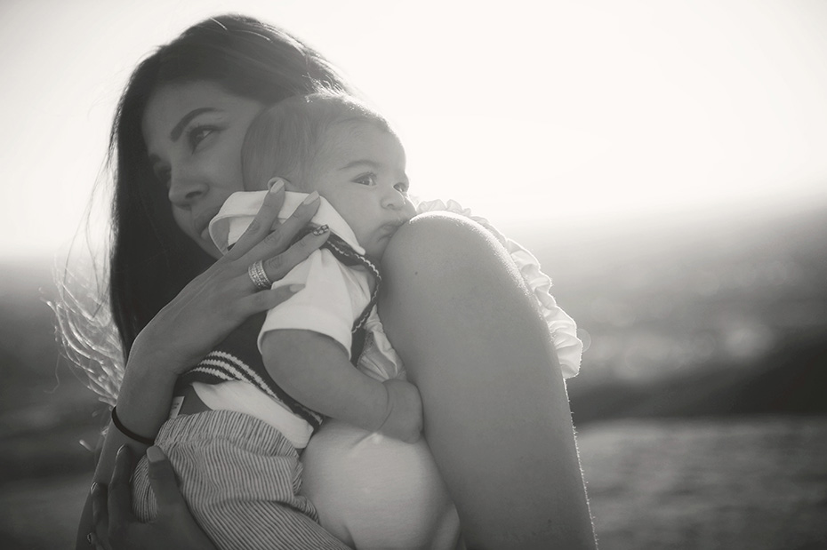 baby-photography-2