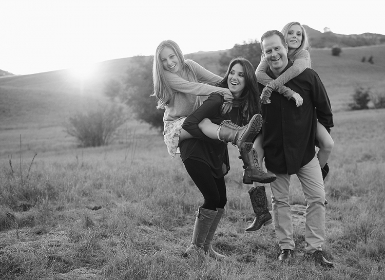 family-portrait-blog