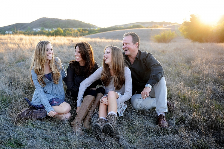 family-portrait-blog3