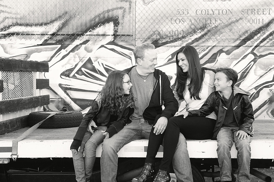 family-photography-8