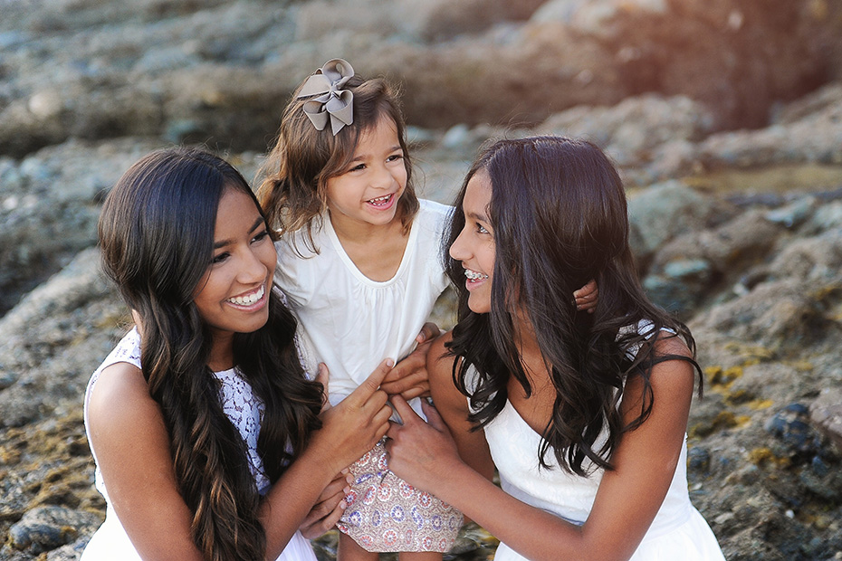 sisters 3