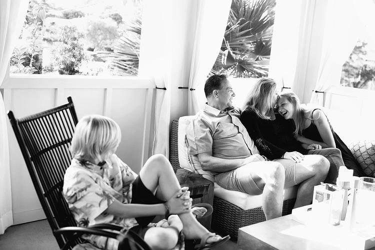 San Clemente family 5