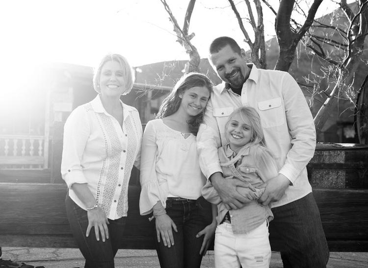 family portraits in the desert 9